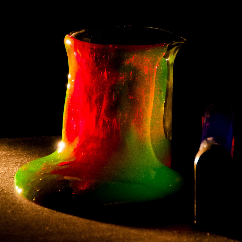 Slime - Vampire Color-Changing Formula - 32 oz
