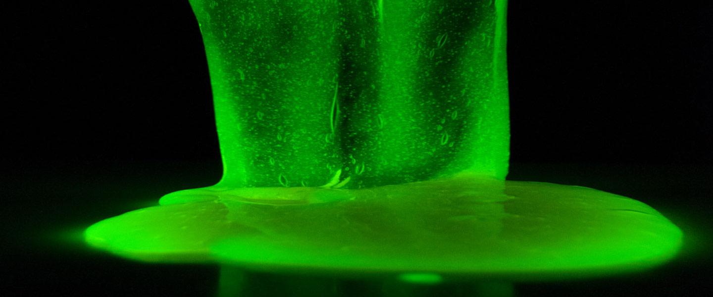 DIY Slime - Slime Party