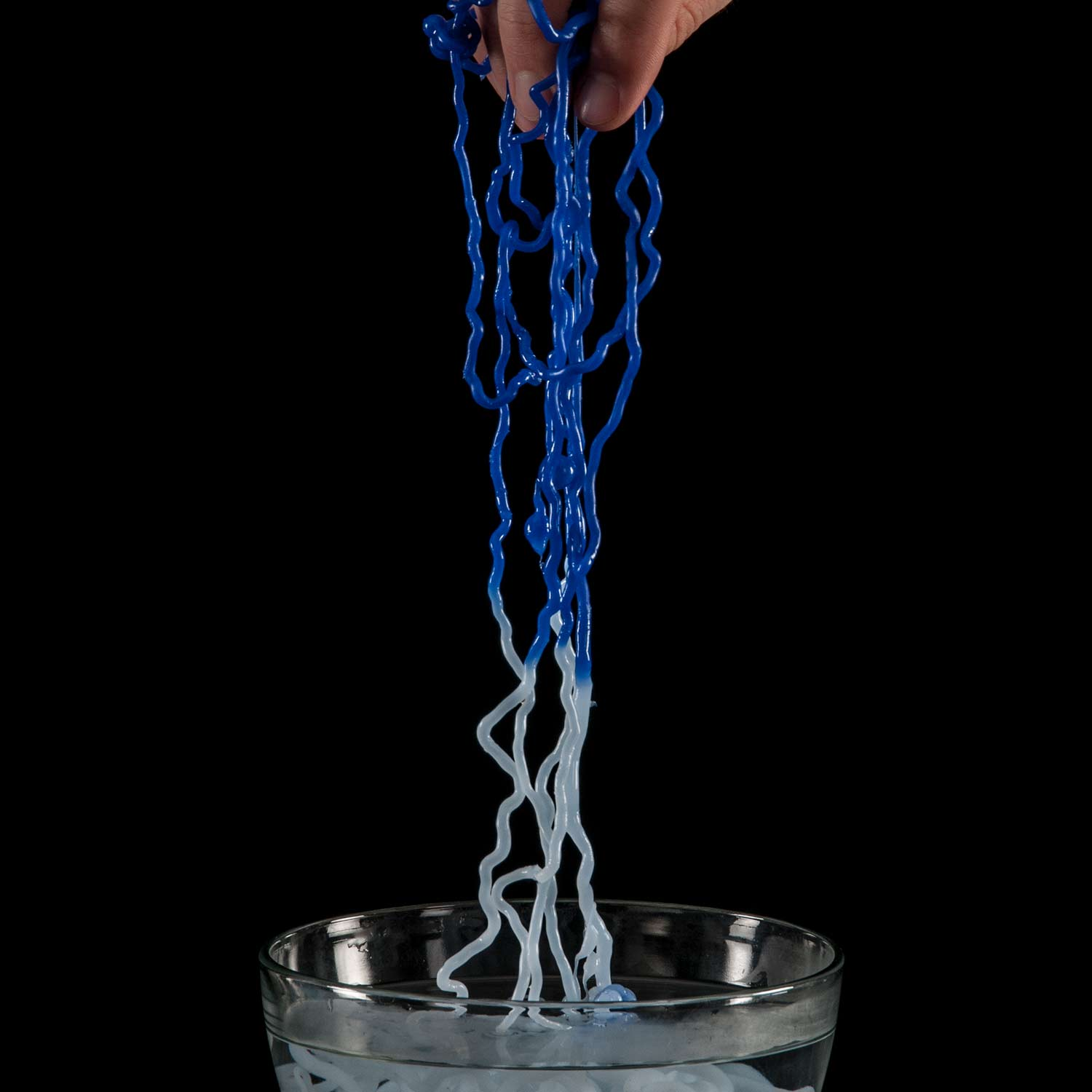 String Slime™ Color-Changing - Heat Sensitive 32 oz