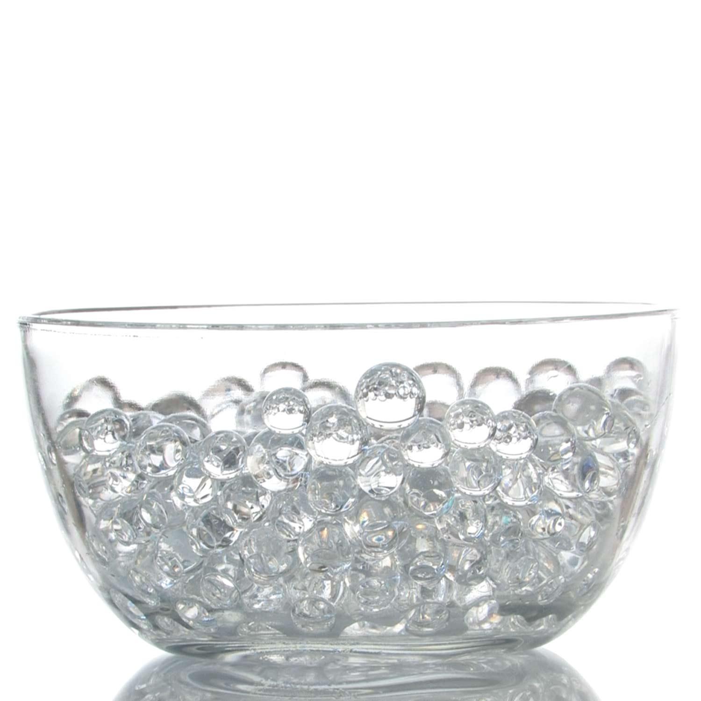 Vanishing Jelly Marbles