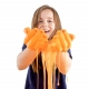 Steve Spangler's Oobleck - Orange